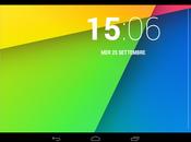 Come aprire giochi flash Android