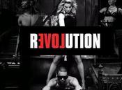 Freedom, progetto segreto Madonna.