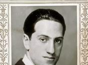 Buon compleanno Gershwin