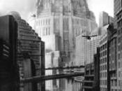Good morning Metropolis