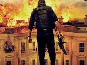 """oggi cinema """"Sotto Assedio White House Down"""" mostriamo nuova clip"""