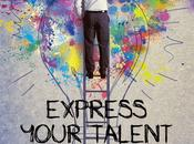 """Express Your Talent"" FCTP, fino settembre"