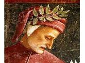 scala conoscenza perduta della Divina Commedia. lato oscuro Storia Parte