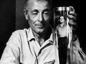 Marionette, scienziati pazzi, casalinghe lampi nucleari: fantascienza negli Anni Cinquanta