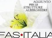 Host Fiera Milano 2013: forniture alberghi Italia