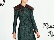 quattro capi invernali imperdibili secondo My-wardrobe.com