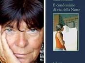 "MARIA ATTANASIO, ospite ""Letteratitudine venerdì settembre 2013"