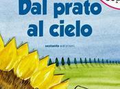 Laura Regala Copia 'Dal prato cielo'...