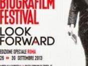 Biografilm Festival all'Ambra alla Garbatella