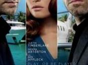 Vicinissima l'uscita Runner Brad Furman: pellicola mondo poker online