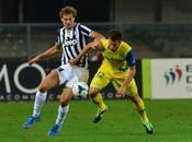 pagellone!: Chievo Verona-Juventus