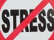 Acufeni Stress