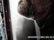 Captain Phillips Attacco mare aperto, Hanks nuovo trailer italiano poster ottobre cinema