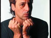 """MASSIMO PRIVIERO: """"Alzati"""" nuovo singolo dell'album inediti"""