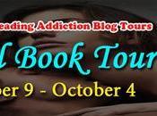 Blog Tour: Forbidden Surrender Priscilla West