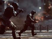Battlefield DICE svela mappe modalità multiplayer