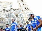 Mondiali ciclismo 2013 firenze: percorso favoriti, atteso nibali