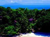 Australia, nuovo resort sulla grande barriera corallina
