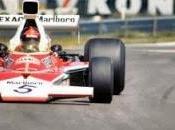 Classifica Piloti Campionato Mondiale Formula 1974