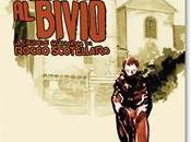 nuove uscite Lavieri Treviso Comic Book Festival