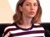 """Sofia Coppola parla Bling Ring: """"Gli adolescenti sono cambiati"""""""