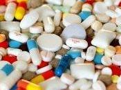 Farmaci contraffatti, mercato crescita