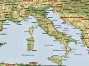 Turismo autunale Italia: punti favore, mete destinazioni