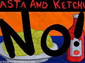regole d'oro offendere cucina italiana