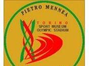 Campione Legati numero dello sport Museo Sport