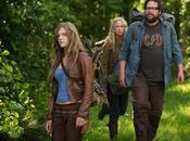 """""""Revolution"""" esclusiva Premium Action ultimi episodi inediti della serie targata J.J. Abrams"""