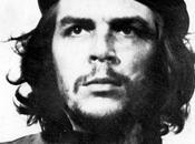 """Fotografia della Storia Fotografia. Ernesto """"Che"""" Guevara"""