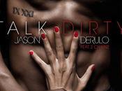 singoli iTunes Settembre 2013)