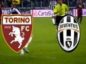 Aspettando Torino Juventus, ovvero derby n.187