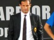 Milan Sampdoria 1-0: rossoneri vincono convincono