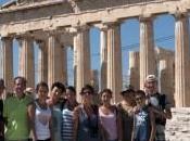 Grecia continentale (2012)