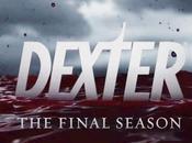 #Dexter ovvero come riduco serial killer otto stagioni