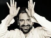 """Torna seconda serata grande musica l'umorismo """"Sostiene Bollani"""""""
