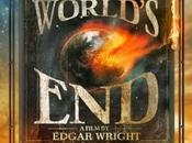 Recensione: World's Fine Mondo
