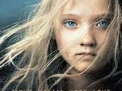 """""""Les Miserables"""", film Hooper: ottima rappresentazione romanzo Victor Hugo"""