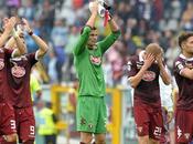 Torino juventus: 0-1, ovvero sola difesa conquista derby.