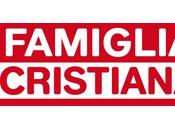 Pesante attacco Famiglia Cristiana pregiudicato Berlusconi