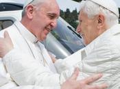"Papa Francesco ragione ""valori negoziabili"""