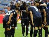[VIDEO] Inter, pari scomodo Trieste. Nainggolan salva Cagliari