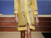 Ermanno scervino milano fashion week ss2014