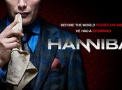 Hannibal (2013) Stagione (ep.