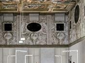 Palladio Museum museo interamente dedicato all'architettura Andrea Palladio.