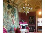Musei Lombardia parte).
