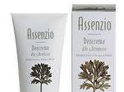 REVIEW: Deodoranti crema L'erbolario Prep