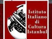 Istanbul, Europa: Settimana della lingua italiana 2013 Istanbul