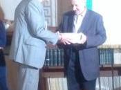 """Edizione Premio Letterario Nazionale """"Flaminio Musa""""."""